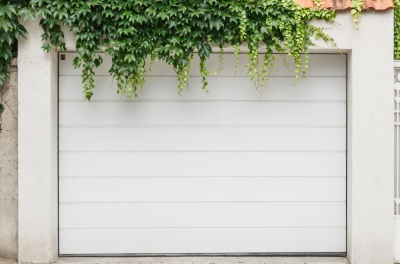 Is your garage safe and suitable? Key considerations for classic car owners