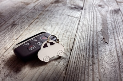 Keyless theft: What it is and how to protect your car against it
